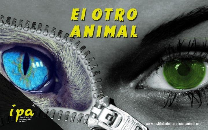 El OTRO ANIMAL